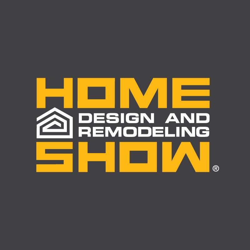 Fort Lauderdale Design and Remodeling Home Show