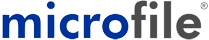 Microfile | Strategic Website Marketing Logo