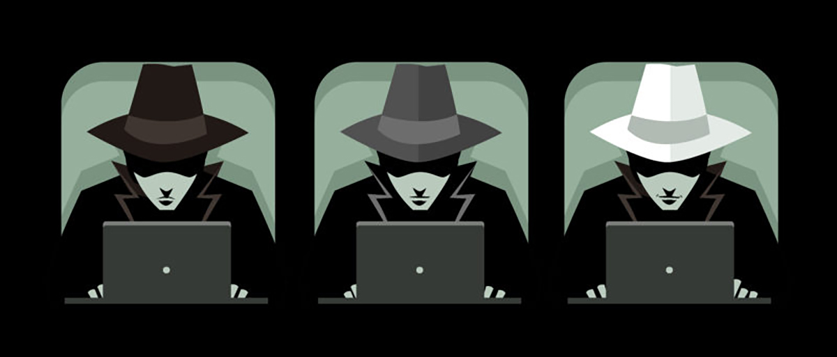 Black Hat Acquiring of Emails by Website Scraping